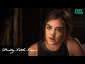 Pretty Little Liars 6.19 Preview