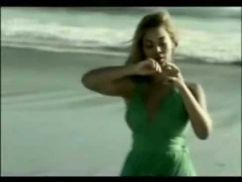 Tekst piosenki Beyonce Knowles - You Are My Rock po polsku