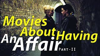 Nonton Top 10    Movies About Having An Affair    Part   Ii    Film Subtitle Indonesia Streaming Movie Download