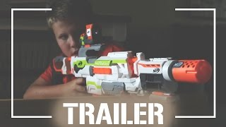 "Today Goober Media Brings to you ""Nerf Trailer: Halloween Special."" This is just a trailer for a video we are releasing THIS HALLOWEEN. So stay tuned Goober nation! p.s if you read this like the video and comment ""trick or treat."" I will reply and it will be like our little inside jokeSocial media links:Twitter:https://twitter.com/annakouskyInstagram:  http://instagram.com/annakouskyGoogle Plus:https://plus.google.com/u/0/+AnnaKous...My Other Channel: www.youtube.com/user/AnnaKousky"