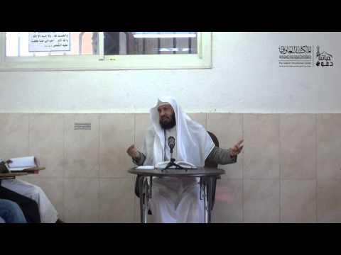 Tafsir Surat Al Qiyamah part 5