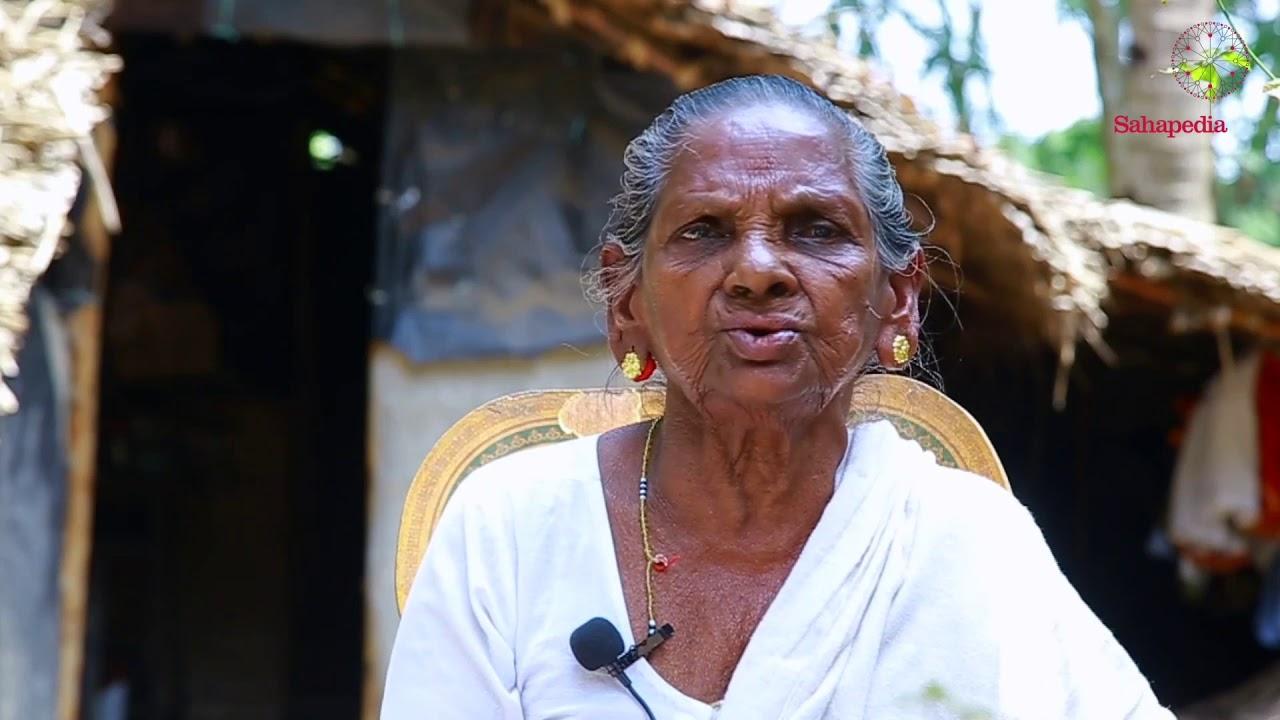 Mudiyatta Pattu and Subaltern Women: In Conversation with Thankamma and Anandan K.