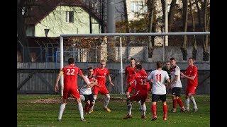 КО, 1/8 фіналу, Прикарпаття-Тепловик – ФК Битків, 28.10.18
