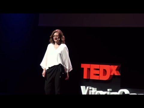 Innovación en el corazón de un hospital público (TEDxVitoriaGasteiz)