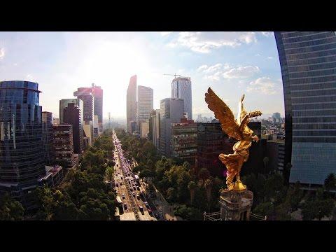Juan Gabriel - México es todo  - Thumbnail