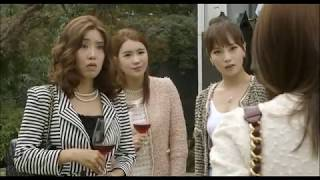 Nonton Beauty Wars 2013              Film Subtitle Indonesia Streaming Movie Download