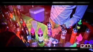 Nonton Bingo Players - Disco PM Untermeitingen Film Subtitle Indonesia Streaming Movie Download