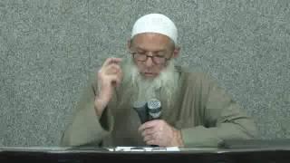 تفسير القرآن العظيم 9