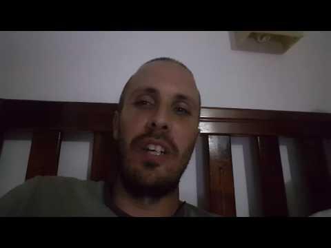 Info 2:  Douane terrestre du Honduras