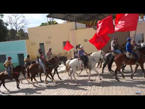 tarcolin cavalgada de santa fe p1