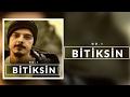 No.1 - Bitiksin (Official Audio) - YouTube