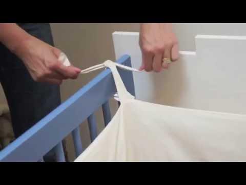 comment monter un lit ikea