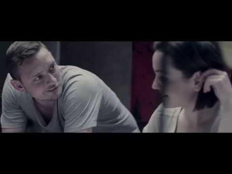 Rozbójnik Alibaba x Bezczel x Pezet - Lustro (KuKiS Blend) lyrics