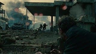 Nonton [BOX OFFICE] Film Barat Sub Indo - Biez Attack Film Subtitle Indonesia Streaming Movie Download
