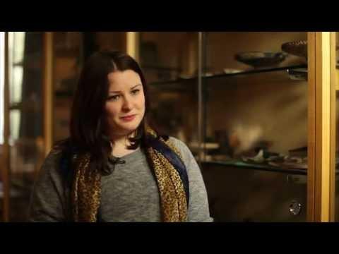 Sarah, Classics - 60 Second Impressionen