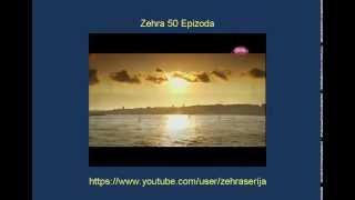 Zehra 55 Epizoda Zehra 55 Epizoda Sa Prevodom Turska Serija 2014