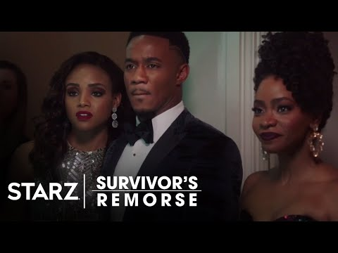 Survivor's Remorse 4.05 Preview
