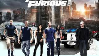 Nonton RING TONE GET LOW FAST AND FURIOUS 7 Film Subtitle Indonesia Streaming Movie Download