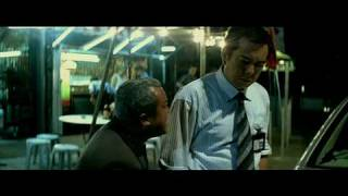 Nonton Infernal Affairs 2   Affari Sporchi Film Subtitle Indonesia Streaming Movie Download