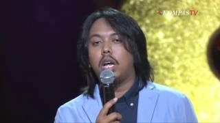 Download Lagu Beni: Susahnya Punya Pacar (SUCI Playground) Mp3
