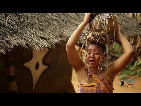 A Woman With Blood 1&2 - Regina Daniels 2018 Latest Nigerian Nollywood Movie