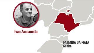 SP - Guaíra - Ivan Zancanella