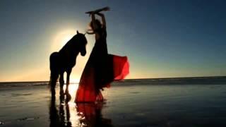 Video Melodie Araba de Dragoste Superba   2014 download in MP3, 3GP, MP4, WEBM, AVI, FLV January 2017