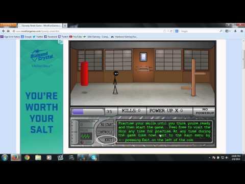 PC Random Games Ep.1 - Live Comm -