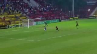 Melhores Momentos Cruzeiro X Flamengo- Copa São Paulo