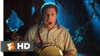 Nonton Land Of The Lost  8 10  Movie Clip   Prehistoric Mosquito  2009  Hd Film Subtitle Indonesia Streaming Movie Download