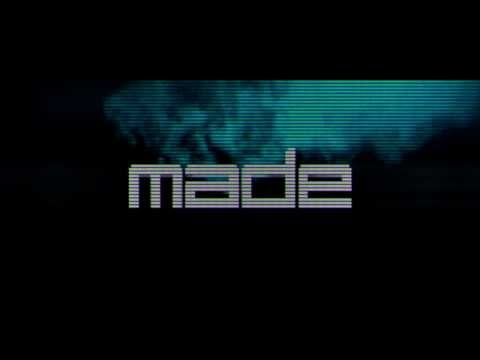 Teaser Settembre 2012