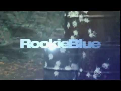 Promo for Motive and Rookie Blue,returning after the NBA Finals