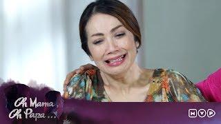 Video Hidayah Itu Datang Setelah Bertahun - Tahun Ibuku Dianggap Meninggal | Oh Mama Oh Papa MP3, 3GP, MP4, WEBM, AVI, FLV Oktober 2018