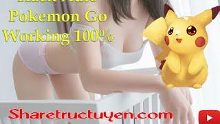 Hướng dẫn hack auto pokemon working 100% từ A đến Z full toàn tập------------------------------------------------------------------Download phần mềm kèm theo- Net Framework phiên bản mới nhất 4.6 http://ouo.io/AcelZn- Hack Pokemon Go http://ouo.io/e7OoSxP/s: Ngoài ra còn có phần mềm hỗ trợ xem bản đồ pokemon + vật phẩm + nhân vật + Shop http://ouo.io/Ax05yX------------------------------------------------------------------Youtube: https://goo.gl/6GyRT0Facebook: https://goo.gl/Iym0nsGoogle +: https://goo.gl/gxU2tWTwitter: https://goo.gl/ktEkADWebsite: https://goo.gl/nRZ3Qo------------------------------------------------------------------Nếu thấy hay hãy like cho mình để mình có thêm động lực mình làm thêm video nhé  và nhớ theo dõi kênh để cập nhật thêm nhiều tiện ích hay nữa nhé. Thanks for watching !P/s: Mời các bạn ghé qua website  http://sharetructuyen.com để thưởng thức những sản phẩm tuyệt vời của sharetructuyen.com------------------------------------------------------------------