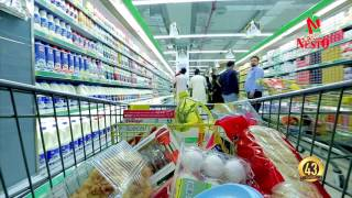 Ajman United Arab Emirates  city images : NestO Hypermarket Ajman - UAE