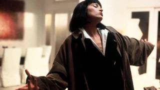 Al Green - Let's Stay Together (Pulp Fiction soundtrack) - YouTube