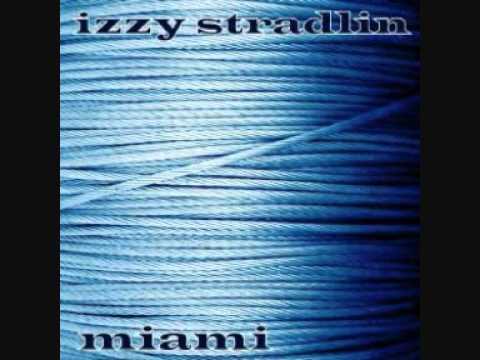Izzy Stradlin - TJ lyrics
