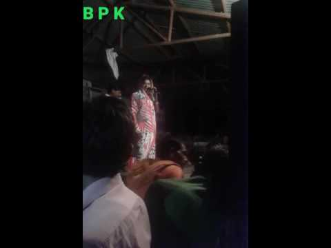 Video Bishnu bhai  Desi  Nach program download in MP3, 3GP, MP4, WEBM, AVI, FLV January 2017