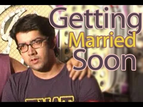 David Dhawan's son Rohit will get married soon