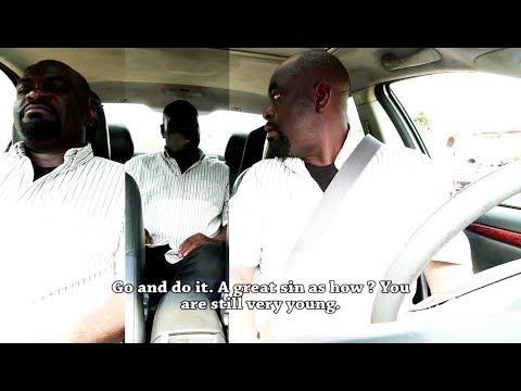 AYO META - FUNSHO ADEOLU | WALE AKOREDE 2017 Yoruba Movies | New Release This Week