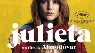 Nonton Julieta   Original Soundtrack Of Pedro Almodovar S Movie  Cannes 2016   Music By Alberto Iglesias  Film Subtitle Indonesia Streaming Movie Download