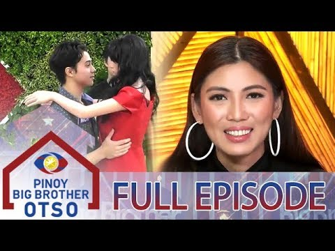 Pinoy Big Brother OTSO - May 9, 2019 | Full Episode