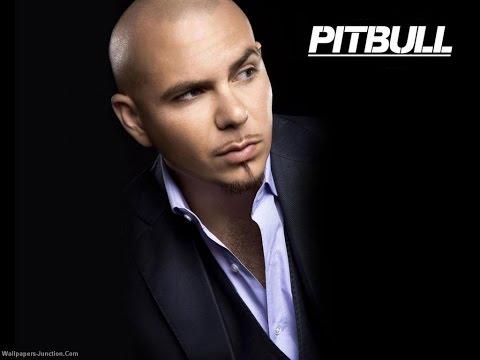 Pitbull - Mami Mami ft. Fuego (Audio)