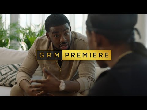 Tion Wayne ft. One Acen – 2/10 [Music Video] | GRM Daily