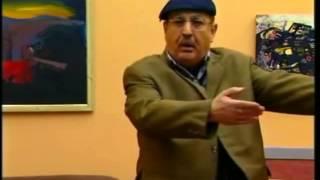 Humoristi I Mirënjohur Qumili Mbron Mbulesën Islame