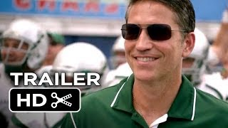 Nonton When The Game Stands Tall Official Trailer 1  2014    Jim Caviezel  Football Movie Hd Film Subtitle Indonesia Streaming Movie Download