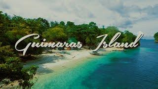 Guimaras Island Philippines  city pictures gallery : Guimaras Island, Philippines.