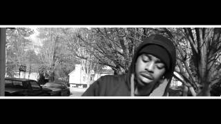 Gastro Lowe - Just Ventin || Dir. Smoody B