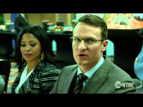 House of Lies Season 2: Episode 2 Clip - Making a Scene