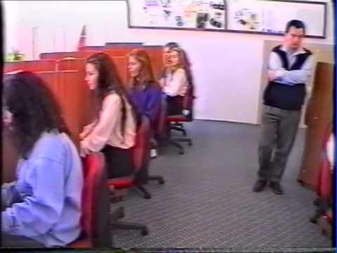 1992 - SDOŠ Senica